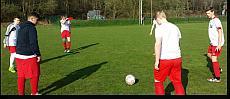 FußballJtOWeb