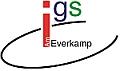 IGS Am Everkamp
